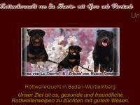Zidann-von-hause-sommer.de