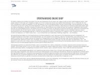 nutrition-shop-germany.de