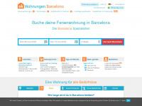 barcelonacheckin.com
