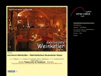 austrian-wine-cellar.com