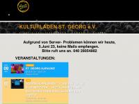 kulturladen.com