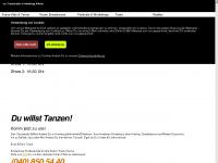 billies.de