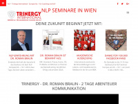 trinergy.at