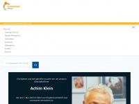 catering-euskirchen.de