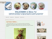 baeren-tal.blogspot.com