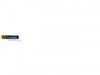 eucope.org