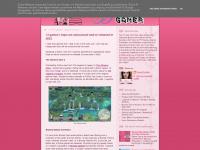 thegaygamer.com