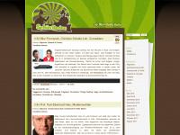 schoen-reden.com