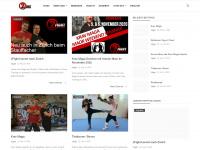 2fight.ch Thumbnail