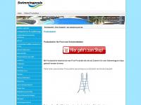 zubehoer-pool.de Thumbnail