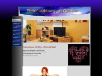 fewo-el-centro.com