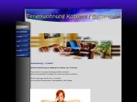fewo-koblenz.com