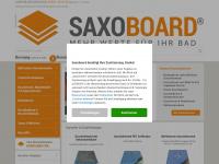 saxoboard.net