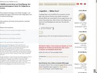 1000000-euro.de