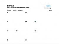 Bauhaus-reuse.de