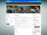 kinderskaten.de Webseite Vorschau
