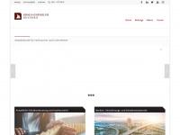 anwalt-kg.de