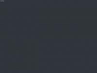 kiosk.at Webseite Vorschau