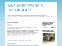 Akrotor.blogspot.com
