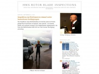 wea-inspection.blogspot.com