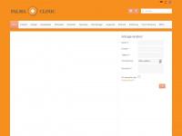 palma-clinic.com