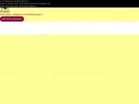 tierarzt-luethi.ch