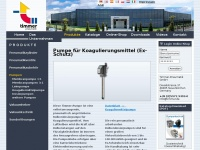 koaguliermittelpumpe.de