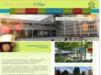 Fsz-floeha.de