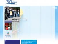 Förderband-online.info