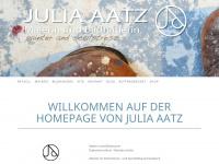 Aatz-julia.com