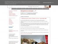 hamster-info-net.blogspot.com