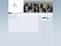 mkdatasystems.eu