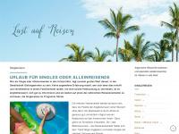 lust-auf-reisen.com