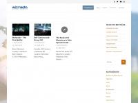 Music-reviews.de