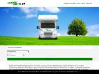 camper-portal.ch