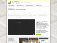 boxspringbetten-tipps.de