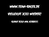 team-racer.de