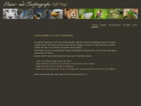 naturbilder52.ch