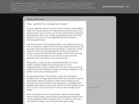 reisenumdiewelttipps.blogspot.com