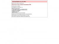 travelandsports.com