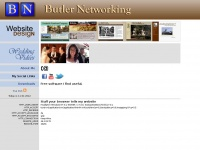 butlernetworking.com