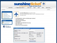 sunshine-ticket.de