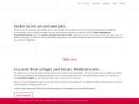 mainline-marketing.com