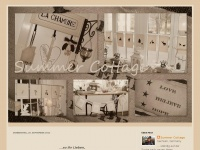 summercottage-andrea.blogspot.com