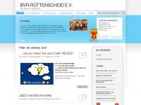 bvr-ruettenscheid.de Thumbnail
