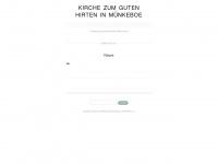muenkeboe.wordpress.com