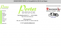 posterdruck-melle.de