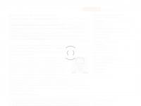 zahnarztpraxis-reitmann.de