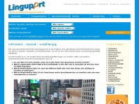 linguport.de