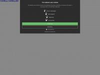 stromanbieter-vergleich24.com